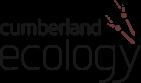 Cumberland Ecology